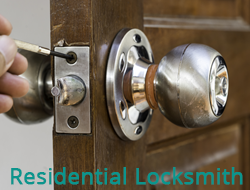 Mabelvale AR Locksmith Store Mabelvale, AR 501-550-4042